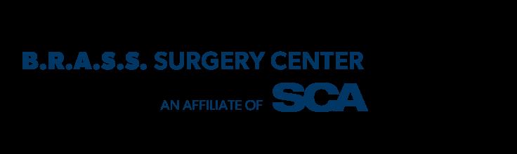 B.R.A.S.S. Surgery Center